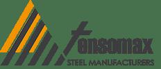 Produzione ed Installazione tendocoperture e grandi coperture Logo